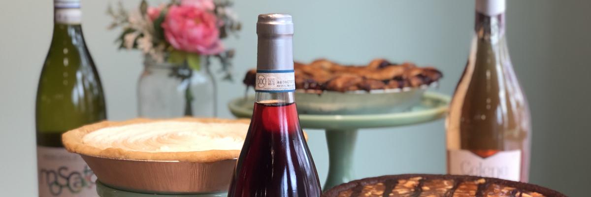 Wine_1200